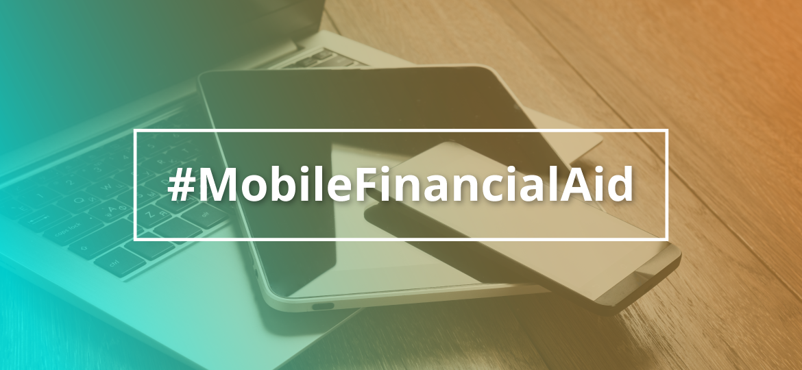 Mobile Financial
