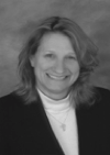 Deborah Ludford NOCCCD